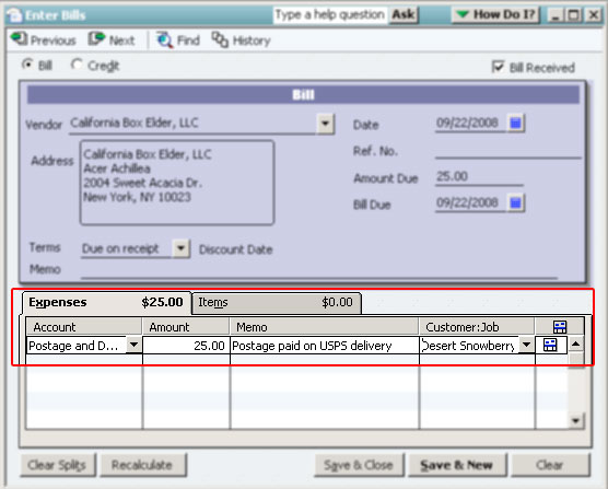 How to download bank transactions into quickbooks 2017